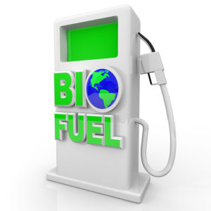 The Renewable Fuel Mandate is a Failed Policy