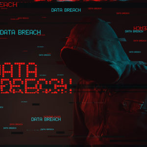 Americans Need Alternatives to 'Free Credit Monitoring' After Data Breach