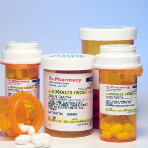 Throwing Away Drug Patents Won't Cure Anything