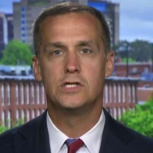 Trump Pollster Gives Lewandowski the Lead in NHGOP Senate Primary
