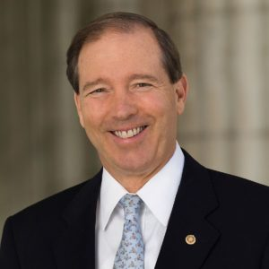 N.M. Congressional Delegation Calls for Immediate Senate Vote on Gun Safety