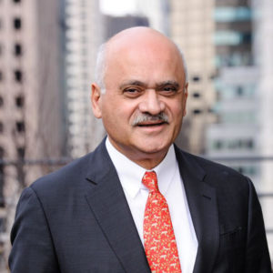 'It's Not How, It's Who': Bharat Bhise On Doing Business In China Amid Current Turmoil