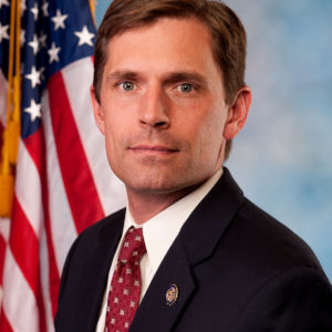 Sens. Heinrich, Udall Join NM Congressional Delegation Support for the 'Green New Deal'