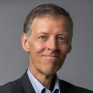 The Worst U.S. Foreign Policy Decision and Tech Innovation: A Conversation With ITIF's Rob Atkinson