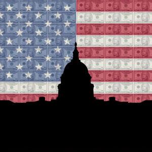 Who Dominates Dark Money Spending: Democrats Or Republicans?