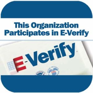 Mandate E-Verify to Stop Abusive Employers