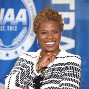 Black Student-Athletes Feel the Pressure of Their Legacies