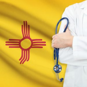 Report: NM Needs to Boost Mental Health Services for Medicaid Recipients