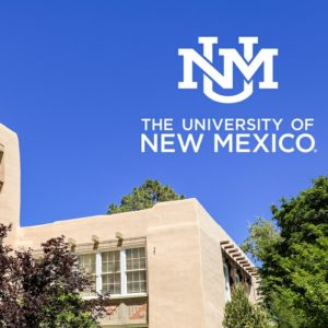 NM Governor's Plan to Provide Free College Meets Resistance