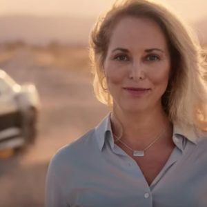 Plame's Campaign Ad Sparks Backlash From Jewish Groups, Fact-Checkers