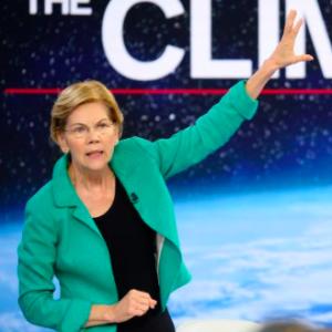 Study: Democrats' Fracking Ban Bids Will Hurt NM Economy, U.S. Energy Industry