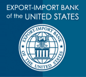 We Need an Export-Import Bank at Full Strength Now