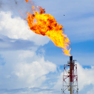 NM Officials Push for Continued Oil/Gas Regs, Even as Emissions Decline