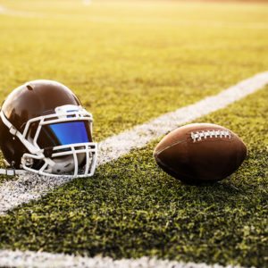Counterpoint: The False Promises of California's Student-Athlete Pay Law