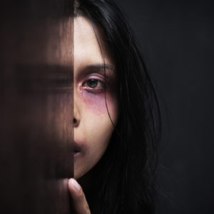 October Is Domestic Violence Awareness Month — How Aware Are We?