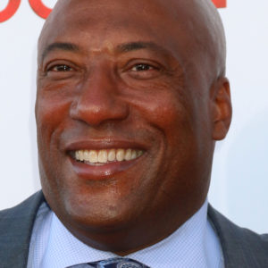 A Black Programmer's View on Byron Allen's Battle with Comcast