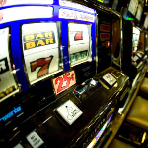 Rhode Island Gaming Scandal a 'Cautionary Tale' for Lawmakers and Taxpayers Across the Nation