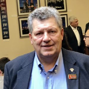 Messner Hosts Roundtable on VA Services, Says Shaheen Has Failed Vets