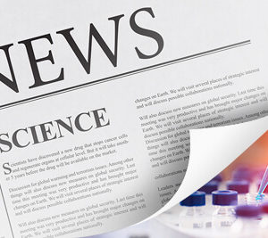 The Next Big Media Pitch Should Be Science
