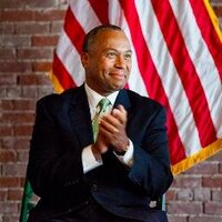 Deval Patrick's 'Willie Horton' Problem