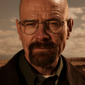Crime Stats in New Mexico Keep 'Breaking Bad' for Governor, Law Enforcement