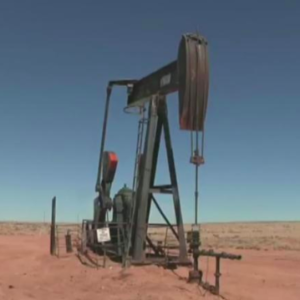 Study: NM Oil and Gas Boom Threatens Water Resources; Industry Calls the Claim 'Ironic'