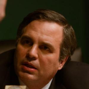 New Ruffalo Movie Derided As 'Agenda-Tainment'
