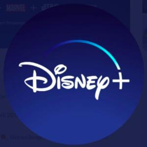 Disney+? More Like Disney Minus.