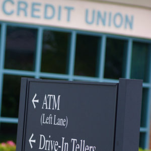 What Happens If the Credit Unions' Tax Exemption Gets Removed?