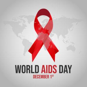Q&A: Creating an AIDS-Free World