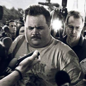 Why Are the Media Giving Uber the 'Richard Jewell' Treatment?