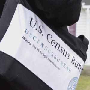 NM Toils for Census Response to Avoid Hundreds of Millions of Dollars Loss