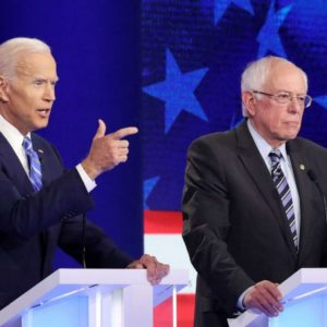 No Matter What Happens on Thursday, The DNC's Debates Are Already a Disaster