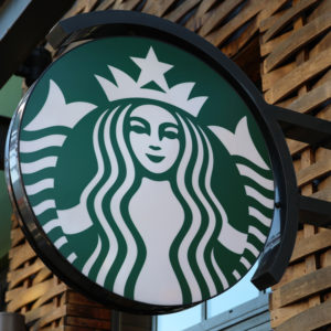 Starbucks, Public Spaces and Social Responsibility — Are Paying Customers Benefiting?
