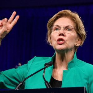 How Hedge Funds Work: A Primer for Elizabeth Warren and Bernie Sanders