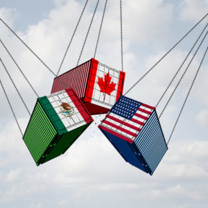 It's Time to Refocus on the Americas