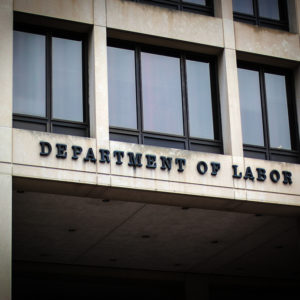 Administration Should Reform Rogue Labor Agency