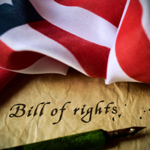 Rediscovering America: A Quiz for Bill of Rights Day