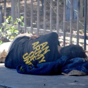 This Holiday Season, Help Us End Veteran Homelessness