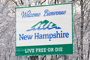 'Iowa Picks Corn, We Pick Presidents': NH Ready For Its Moment in the Political Sun