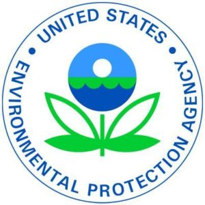 EPA's Science Blowout