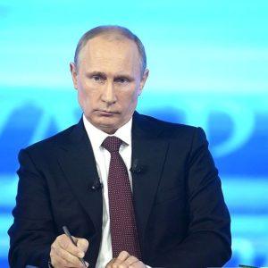 Is Biden's Handling of Russia Too Soft?