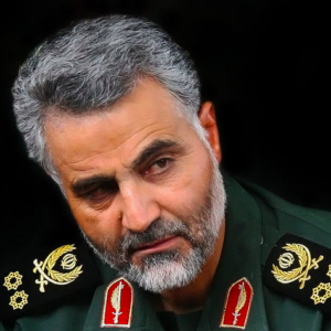 2020 Dems Denounce 'Murderer' Soleimani, but Voted to Lift Sanctions, Send Him Millions in 2016.