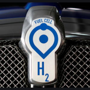 Hydrogen Is Back as the Green Fuel of the Future