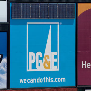 How One Hedge Fund Is Banking on a Big Comeback for PG&E