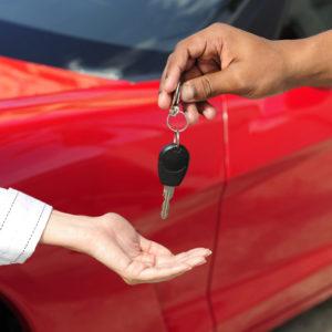 3 Paths Forward for Rental Car Taxes