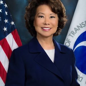 Chao Should Back Down in Fight With FCC Over 5.9 GHz Spectrum Reallocation