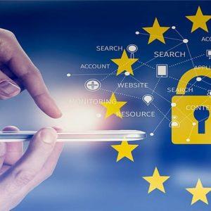 The EU's Internet Power Play
