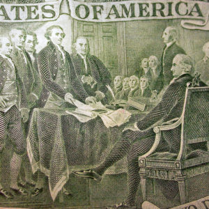1776 Project Reflects True Founding of America