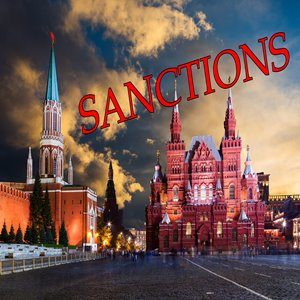Russian Sanctions Bill Flawed, But Not Too Late for a Fix